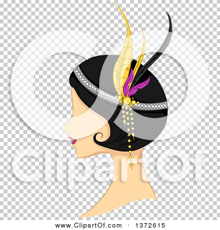 Transparent clip art background preview #COLLC1372615