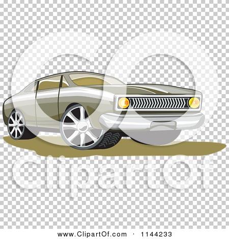 Transparent clip art background preview #COLLC1144233