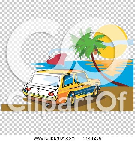Transparent clip art background preview #COLLC1144238