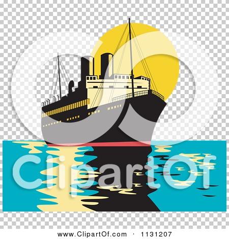 Transparent clip art background preview #COLLC1131207