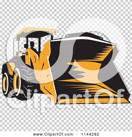 Transparent clip art background preview #COLLC1144282