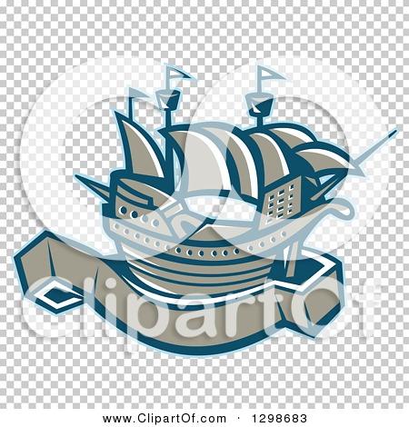 Transparent clip art background preview #COLLC1298683