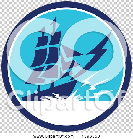 Transparent clip art background preview #COLLC1396350
