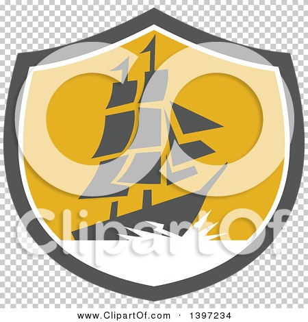 Transparent clip art background preview #COLLC1397234