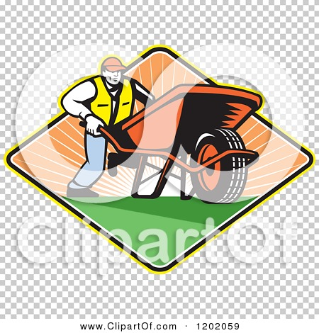 Transparent clip art background preview #COLLC1202059