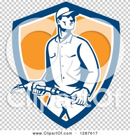 Transparent clip art background preview #COLLC1287617