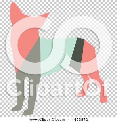 Transparent clip art background preview #COLLC1403872