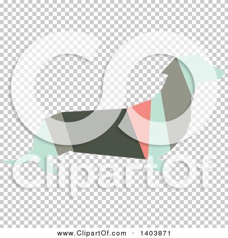 Transparent clip art background preview #COLLC1403871