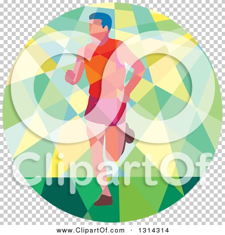 Transparent clip art background preview #COLLC1314314