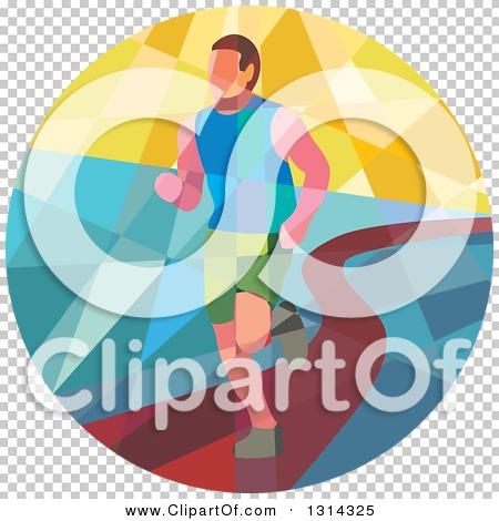 Transparent clip art background preview #COLLC1314325