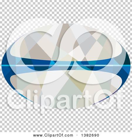 Transparent clip art background preview #COLLC1382690