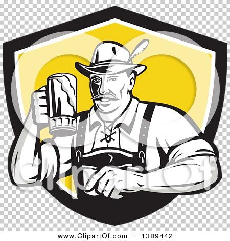 Transparent clip art background preview #COLLC1389442