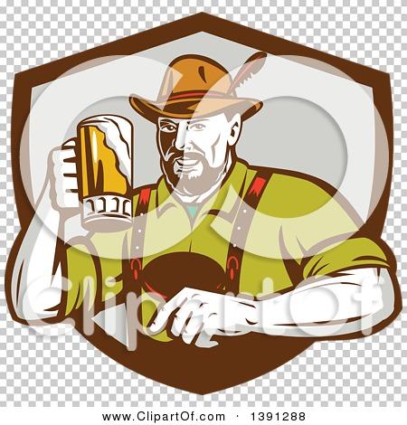 Transparent clip art background preview #COLLC1391288