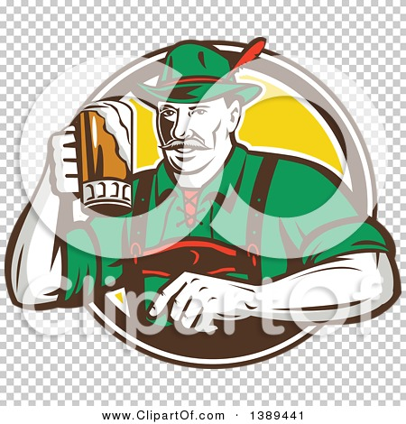 Transparent clip art background preview #COLLC1389441