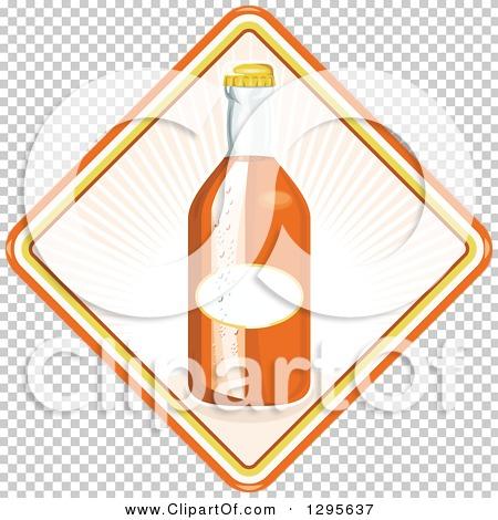 Transparent clip art background preview #COLLC1295637
