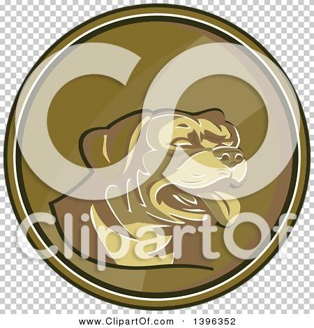 Transparent clip art background preview #COLLC1396352