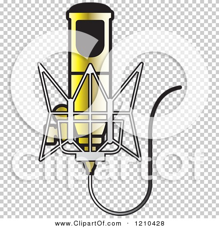 Transparent clip art background preview #COLLC1210428