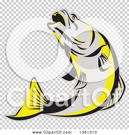 Transparent clip art background preview #COLLC1391310