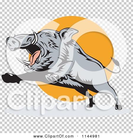 Transparent clip art background preview #COLLC1144981