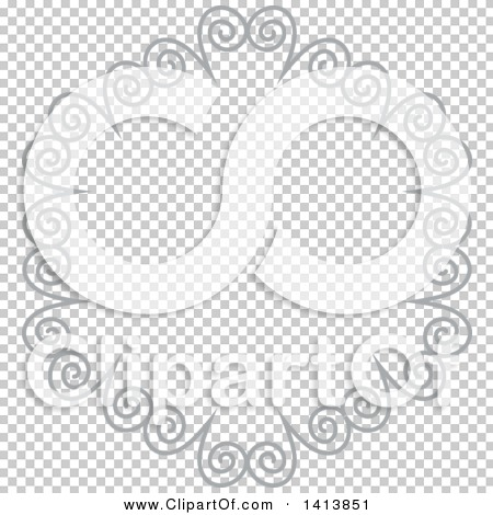 Transparent clip art background preview #COLLC1413851