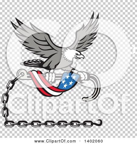 Transparent clip art background preview #COLLC1402060