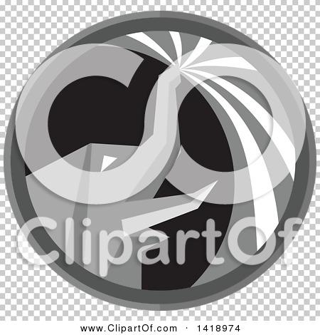 Transparent clip art background preview #COLLC1418974