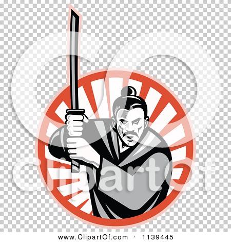 Transparent clip art background preview #COLLC1139445