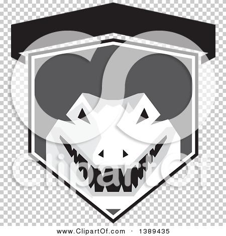 Transparent clip art background preview #COLLC1389435