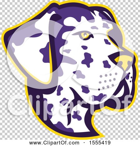 Transparent clip art background preview #COLLC1555419