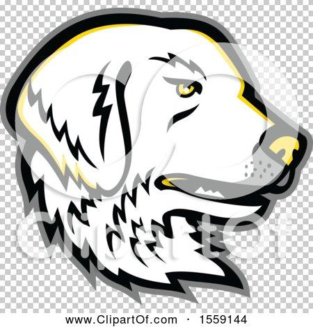 Transparent clip art background preview #COLLC1559144