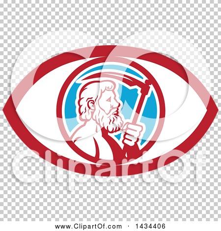 Greek God Cronus Symbol Images Free Symbol And Sign Meaning