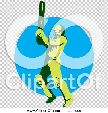 Transparent clip art background preview #COLLC1298566