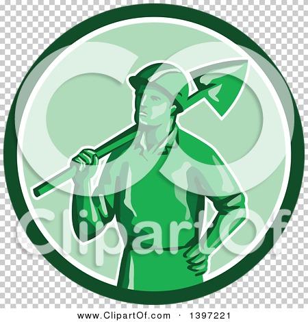 Transparent clip art background preview #COLLC1397221