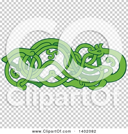 Transparent clip art background preview #COLLC1402082