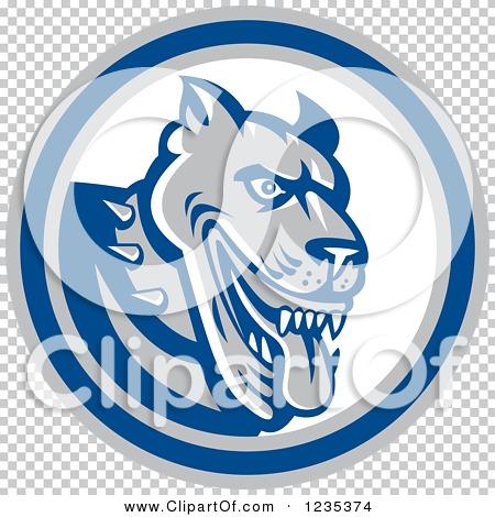 Transparent clip art background preview #COLLC1235374