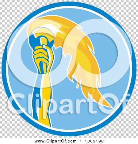 Transparent clip art background preview #COLLC1303198