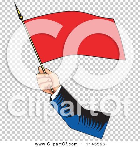 Transparent clip art background preview #COLLC1145596