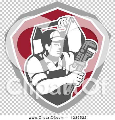 Transparent clip art background preview #COLLC1239522