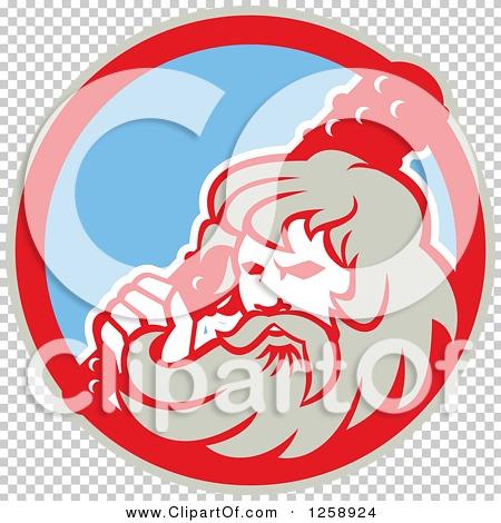 Transparent clip art background preview #COLLC1258924