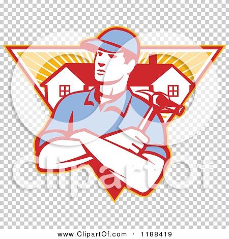 Transparent clip art background preview #COLLC1188419