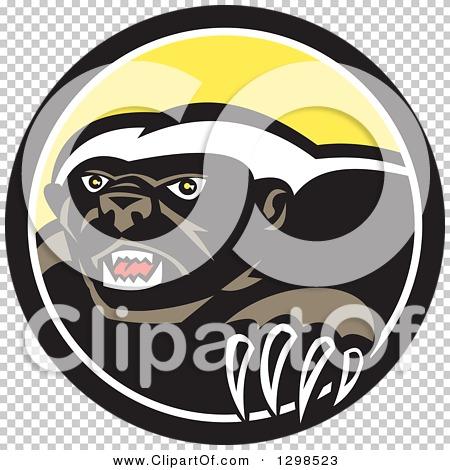 Transparent clip art background preview #COLLC1298523