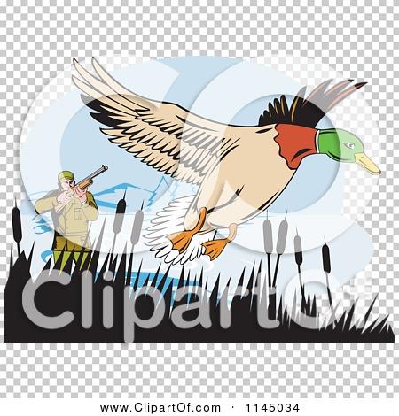 Transparent clip art background preview #COLLC1145034