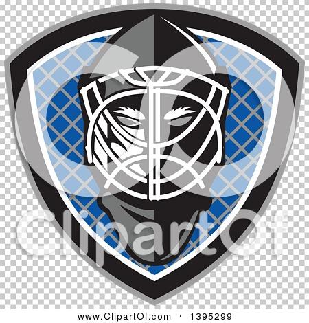 Transparent clip art background preview #COLLC1395299