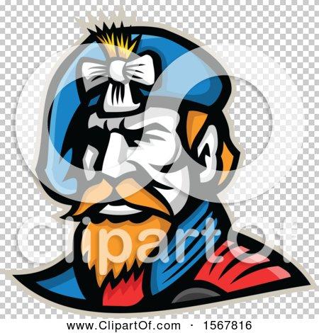 Transparent clip art background preview #COLLC1567816