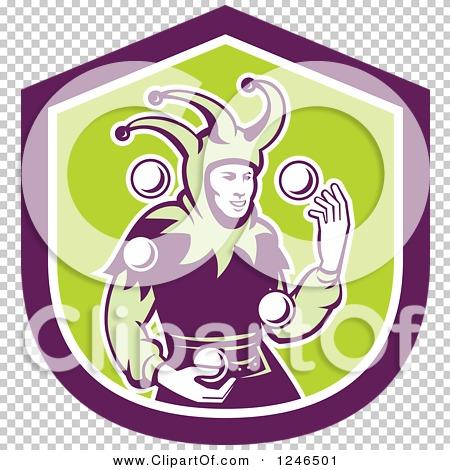 Transparent clip art background preview #COLLC1246501