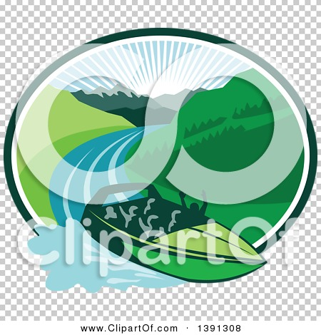 Transparent clip art background preview #COLLC1391308