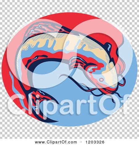 Transparent clip art background preview #COLLC1203326