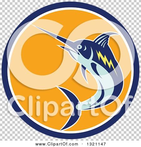 Transparent clip art background preview #COLLC1321147