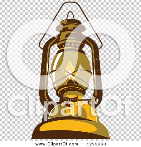 Transparent clip art background preview #COLLC1293968