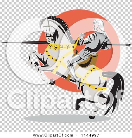 Transparent clip art background preview #COLLC1144997